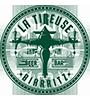 Logo La Tireuse
